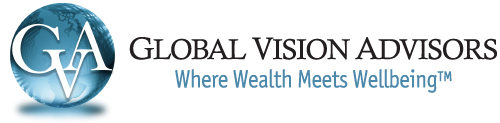 Global Vision Advisors